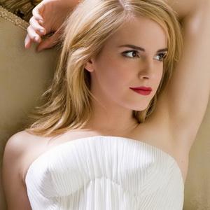 Emma Watson leaked pics