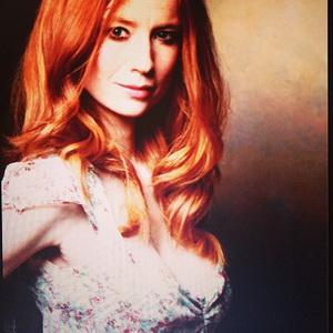 Odessa Rae leaked pics