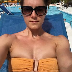 Jade Nimmo leaked pics