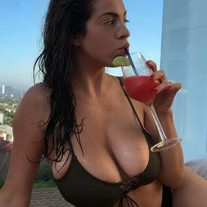 Danielley Ayala leaked pics