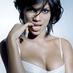 Rosario Dawson leaked video