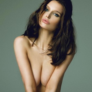 Helen Flanagan leaked pics