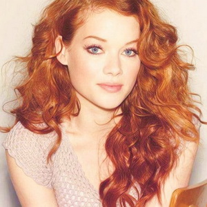 Jane Levy leaked pics
