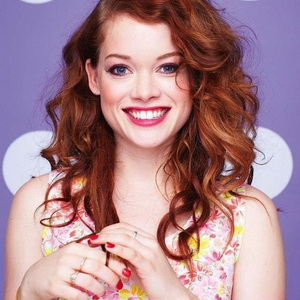 Jane Levy leaked video