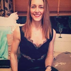 Jade Nimmo leaked videos
