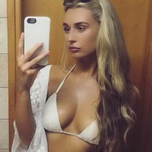 Rachel Fenton leaked videos