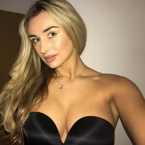 Rachel Fenton leaked videos