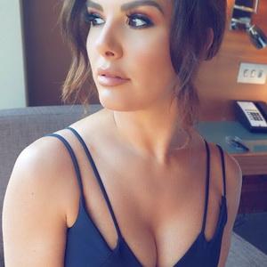 Rebekah Vardy leaked pics