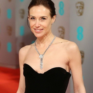 Claire Forlani leaked pics