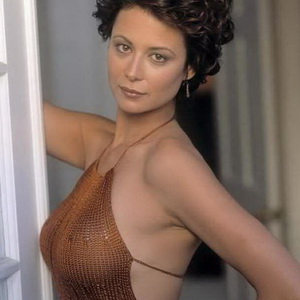 Catherine Bell leaked videos
