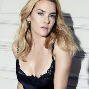 Kate Winslet leaked pics